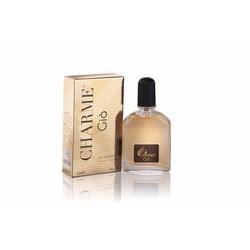 Nước hoa Charme Giò - Nam - Eau De Parfum - 25ml