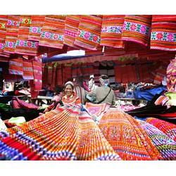 Tour du lịch Hà Nội  Mai Châu 1N khởi hành hàng ngày