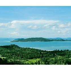 Hà Nội  Biển đảo Cô Tô  Hà Nội 3N2Đ