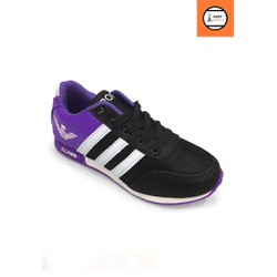 Giày thể thao nữ năng động B72
