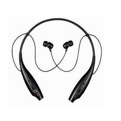 Tai nghe Bluetooth 4.0 giá rẻ nhất