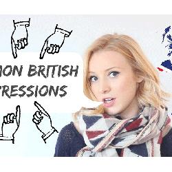 Thẻ học Tiếng Anh giao tiếp trực tuyến Anhtubecom