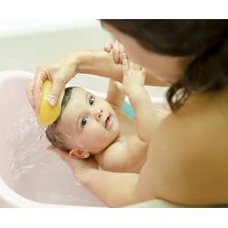 Gói chăm sóc bé sơ sinh tại EVACARES 10 buổi