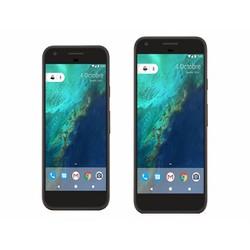 Điện Thoại Google Pixel XL giá rẻ