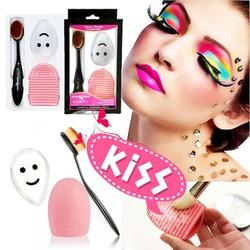 Set 3 món make up cực chuẩn