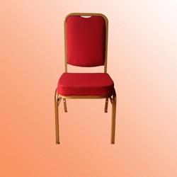 ghế nhà hàng giá rẻ