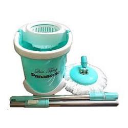 Cây lau nhà Panasonic  TP 908