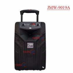 Loa vali kéo JMW 9019A chính hãng