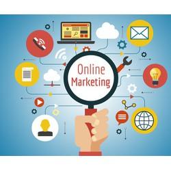 Khóa học Marketing Online dành cho doanh nghiệp tại Học viện Jotic