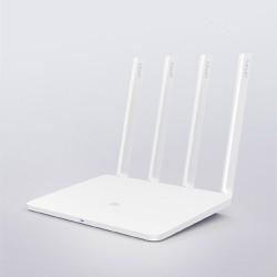 Xiaomi Router Gen 3, mi wifi 3 - chính hãng