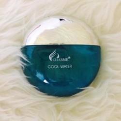 Nước hoa Charme Cool water - Nam - Eau De Parfum - 100ml