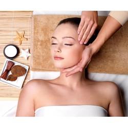Chăm sóc đặc trị làm trắng sáng da hiệu quả tại Averia Beauty Spa