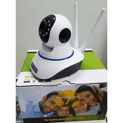camera wifi-camera wifi