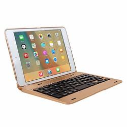bàn phím Bluetooth iPad mini 1 iPad mini  2 iPad mini  3