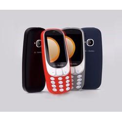Điện thoại di động S-Mobile 310