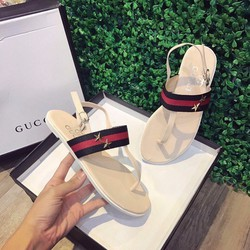 giày sandal quai T 2151