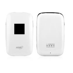 Bộ phát Wifi di động từ USB 3G Hame S1