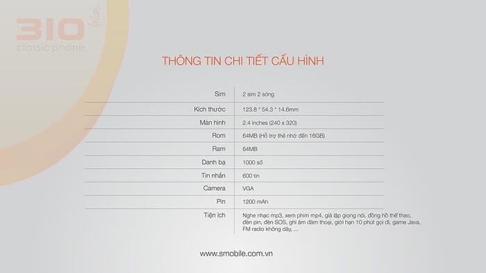cau-hinh-dien-thoai-smobile-310-duchuymobilecom