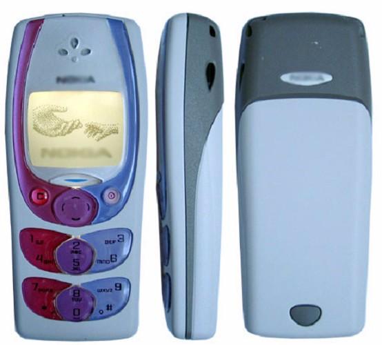 Điện thoại điện thoại N2300