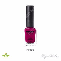 Trendy nails PP408