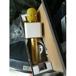Micro Karaoke SD-08