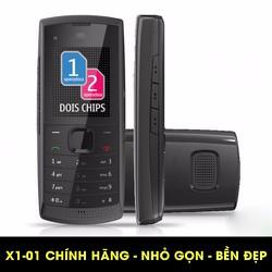 Nokia X1 01-X1 01-X1 01