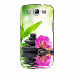 Ốp lưng Samsung Galaxy S3 - Phong Lan