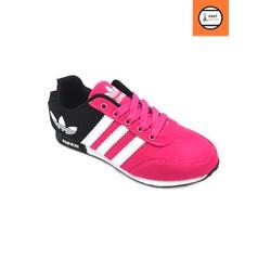 Giày thể thao nữ năng động B106