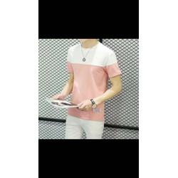 áo thun tay ngắn shop bionline