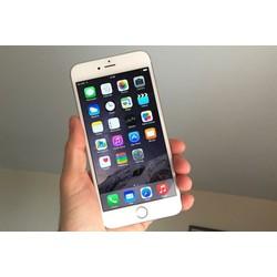 Iphone 6 Quốc Tế LikeNew Nguyên Bản Apple - Bảo Hành 1 đổi 1
