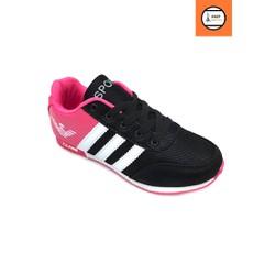 Giày thể thao nữ năng động B120