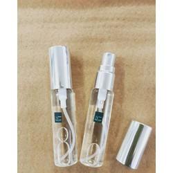 Nước Hoa Mini NEOP Cực Thơm - Siêu Xinh - Nhiều Mùi Dành cho nữ và nam
