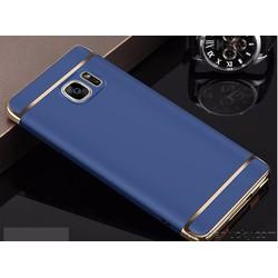 Ốp Lưng Case Viền Bảo Vệ Samsung Galaxy S8 Plus