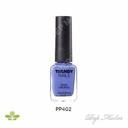 Trendy nails PP402