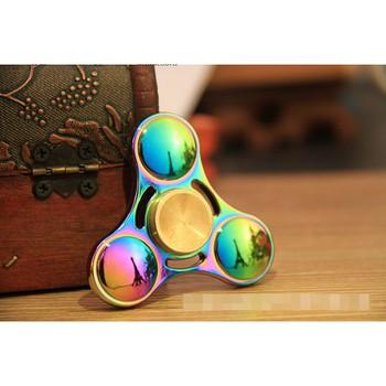 Spinner 7 Phút