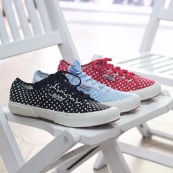 Giày thể thao nữ Made in Korea thanh lý