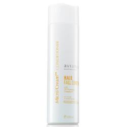 Dầu xã dưỡng tóc cho tóc gãy và yếu Aviance Micro Cream Conditioner