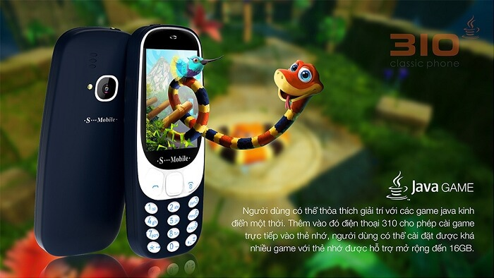dien-thoai-smobile-310-game-duchuymobilecom