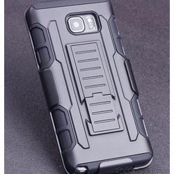 Ốp Lưng Case Chống sốc 2 Mặt Sam.sung Galaxy Note 5
