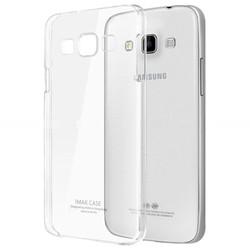 Ốp lưng Samsung Galaxy A5 2015 dẻo trong suốt