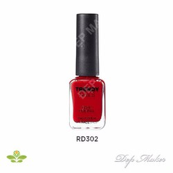 Trendy nails RD302