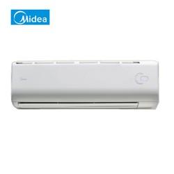 Máy lạnh MIDEA 1 HP MS11D1-09CR -Free SHIP HCM