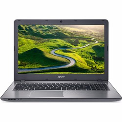 Laptop Acer F5-573-31W3 NX.GD7SV.001