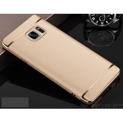 Ốp Lưng Case Viền Bảo Vệ Samsung Galaxy S7 Edge