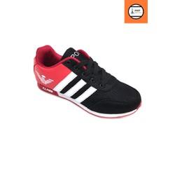 Giày thể thao nữ năng động B107
