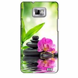 Ốp lưng Samsung Galaxy S2 - Phong Lan