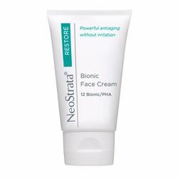 Kem giữ ẩm chống lão hóa Bionic Face Cream 40g - NeoStrata