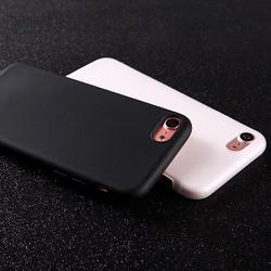 Ốp PU cao cấp giá rẻ cho Iphone 5 , 5S , 5SE