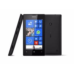 Điện thoại Nokia Lumia 520 chính hãng