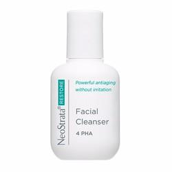 Sữa rửa mặt Facial Cleanser 100ml - NeoStrata